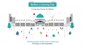 learning-charter