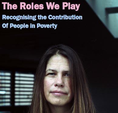 The Roles We Play Photo Exhibition II
