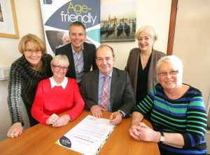 bhsct-sign-age-friendly-belfast-charter